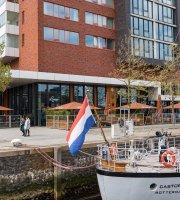 Loetje Rotterdam