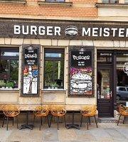 Burgermeister Royal