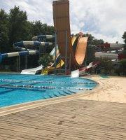 Havuzlu Bahce Restaurant & Aqua Park
