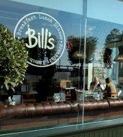 Bill's Cardiff Bay