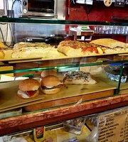 Osteria Trevisi
