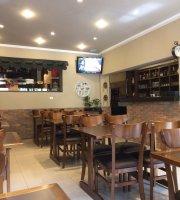 Restaurante Miga