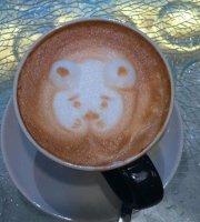 Caffe Barbarani