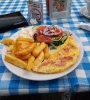 Cafe SE9