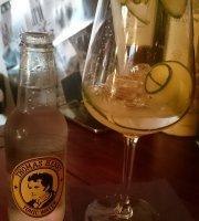 Irish-Beer-Pub Bierpub u. Tagescafe