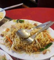 Linhs Chinese Restaurant