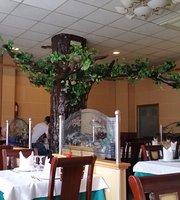 Restaurant Xinès Nou Món