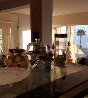 La Beduina Deli & Café