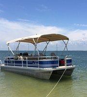 Wypożyczalnie łodzi
