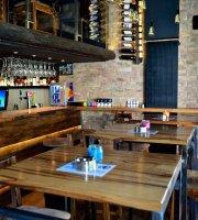 Tatar Bar Belgrade