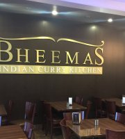 Beemas Indian Curry Kitchen