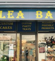 Richlea Bakery Ltd.