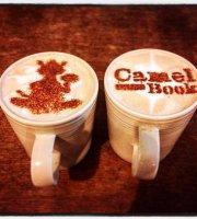 Cafebreria Camelbook
