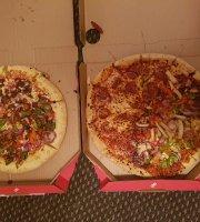 Domino's Pizza Margate