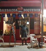Barbacoa Boqueron