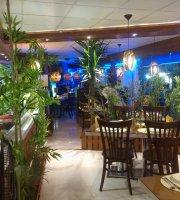 Ramo Restaurant