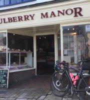 Mulberry Manor