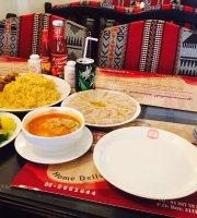 Bin Eid Traditional Restaurant