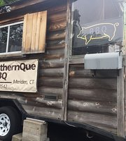 Southern Que BBQ