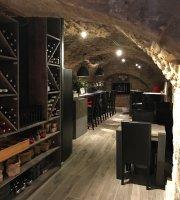 Le Pix Bar à Vin Tapas
