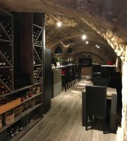 Le Pix Bar a Vin Tapas
