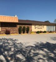 Southfork Motel & Grill