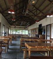 Cabugao Seafoods Haus