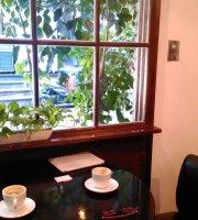 Art'ree Cafe