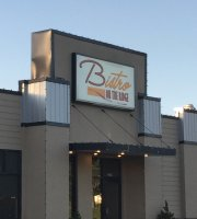 Bistro on the Ridge