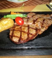 Bistecca Steak House