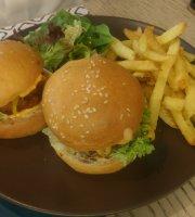 Brioche Gourmet Eatery