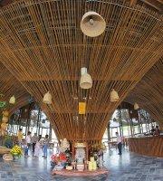 Nha hang La Vong Ho Roc Von