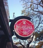 Philadelphia 98