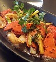 Ninh Kieu Mekong Restaurant