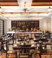 Menoreh Restaurant