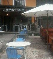 Gnomo's Pizza