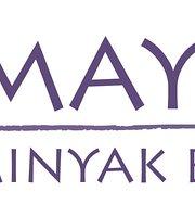 Mays Urban Thai Dine - Bali