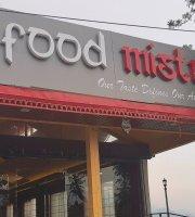 Food Mistri