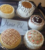 Maria Ela Cafe