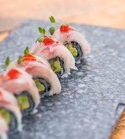 Unan Sushi Bar