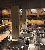 Bern Restaurant