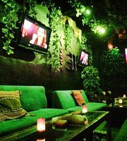 jungle dining&bar KENZO