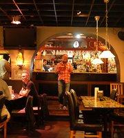 Haket Bar