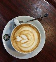 Kahve Duragi Bakirkoy