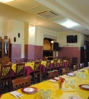 Il Salice Hotel Ristorante Pizzeria