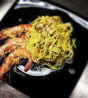 Da Luca e Paolo Restaurant