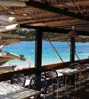 Trottel Beach