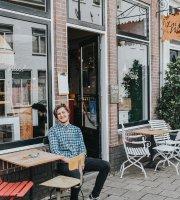 Levi's Winkel