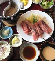 Nikka Kaikan Restaurant Taru