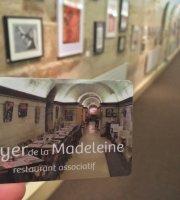 Foyer de la Madeleine